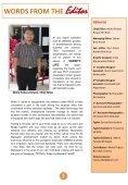 Varsity Life (EiM Magazine) - Page 3