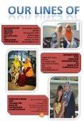 Varsity Life (EiM Magazine) - Page 4
