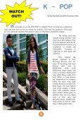 Varsity Life (EiM Magazine) - Page 6