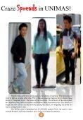 Varsity Life (EiM Magazine) - Page 7