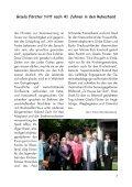 83 - Ev. Kirche Berghausen - Seite 7