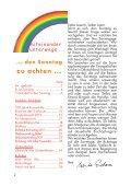 80 - Ev. Kirche Berghausen - Seite 2