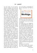 80 - Ev. Kirche Berghausen - Seite 3