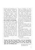 80 - Ev. Kirche Berghausen - Seite 5
