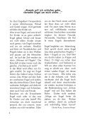 85 - Ev. Kirche Berghausen - Seite 4