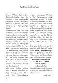 85 - Ev. Kirche Berghausen - Seite 6