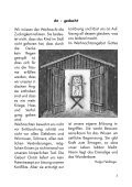 81 - Ev. Kirche Berghausen - Seite 3
