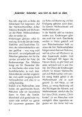 81 - Ev. Kirche Berghausen - Seite 4