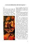 81 - Ev. Kirche Berghausen - Seite 5