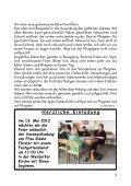 82 - Ev. Kirche Berghausen - Seite 5