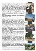 Weitblick - Seite 2