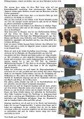 Weitblick - Seite 3