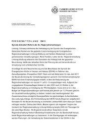 Download - Ev. Regionalverwaltung Nassau Nord