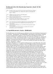 Lk 10,30-35 Zimmermann Samariter