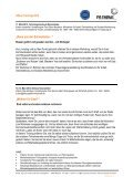 Inhaltsbeschreibung/ Anmeldung - Eva Thomas - Coaching ... - Seite 4