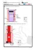 VEXAT Tankstelle M2 Ottokraftstoff (PDF) - EVAL.at - Seite 3