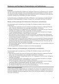 Sicherheitsschulungsprogramm 2012/2013 - AUVA - Seite 6