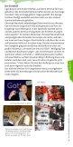 4,8 MB - Evangelisationsteam | evangelisation.biz - Seite 7