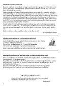 Einleger Bonhoeffer-Arche Dez12-Jan13 Internet.pub - Page 2