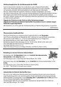 Einleger Bonhoeffer-Arche Dez12-Jan13 Internet.pub - Page 3