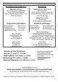 Einleger Bonhoeffer-Arche Dez12-Jan13 Internet.pub - Page 5