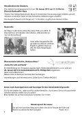 Einleger Bonhoeffer-Arche Dez12-Jan13 Internet.pub - Page 6