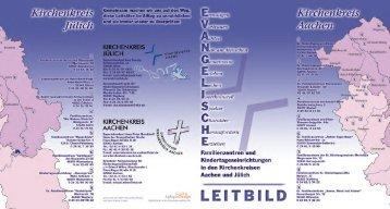 als PDF - Evangelische Kirchengemeinde Aachen