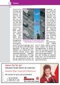 Evangelische Kirchengemeinde Aachen - Page 6