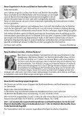 Einleger Bonhoeffer-Arche Juni-Juli 12 Internet - Evangelische ... - Page 2