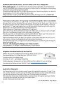 Einleger Bonhoeffer-Arche Juni-Juli 12 Internet - Evangelische ... - Page 6