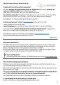 Einleger Bonhoeffer-Arche Juni-Juli 13 Internet.pub - Evangelische ... - Page 3