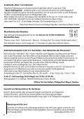 Einleger Bonhoeffer-Arche Juni-Juli 13 Internet.pub - Evangelische ... - Page 6