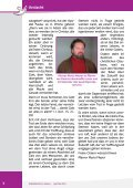 Evangelische Kirchengemeinde Aachen - Page 4