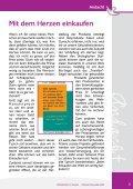 Evangelische Kirchengemeinde Aachen - Page 3