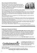 Einleger Bonhoeffer-Arche April-Mai 13 Internet .pub - Page 2