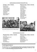 Einleger Bonhoeffer-Arche April-Mai 13 Internet .pub - Page 3