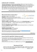 Einleger Bonhoeffer-Arche April-Mai 13 Internet .pub - Page 6