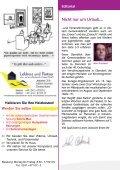 Evangelische Kirchengemeinde Aachen - Page 2