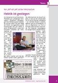Evangelische Kirchengemeinde Aachen - Page 5
