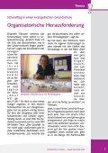 Evangelische Kirchengemeinde Aachen - Page 7