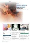 Das Konzern-Nachrichtenmagazin - Asklepios - Seite 4