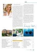Das Konzern-Nachrichtenmagazin - Asklepios - Seite 5