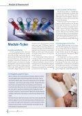 Das Konzern-Nachrichtenmagazin - Asklepios - Seite 6