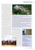 Das Konzern-Nachrichtenmagazin - Asklepios - Seite 7