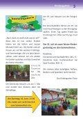 7.37 MB - Christuskirche Meinhardswinden - Seite 3