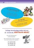 7.37 MB - Christuskirche Meinhardswinden - Seite 4