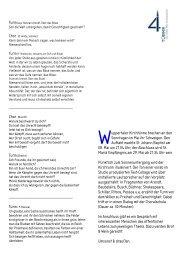 Programm Anton.cdr - Evangelisch in Wuppertal