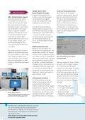 Netstal Support Concept - Seite 4