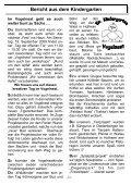 Herbst 2009 - Teil 2 - Evangelische Auferstehungsgemeinde Kriftel - Seite 2