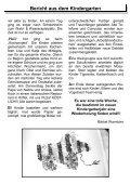 Herbst 2009 - Teil 2 - Evangelische Auferstehungsgemeinde Kriftel - Seite 3